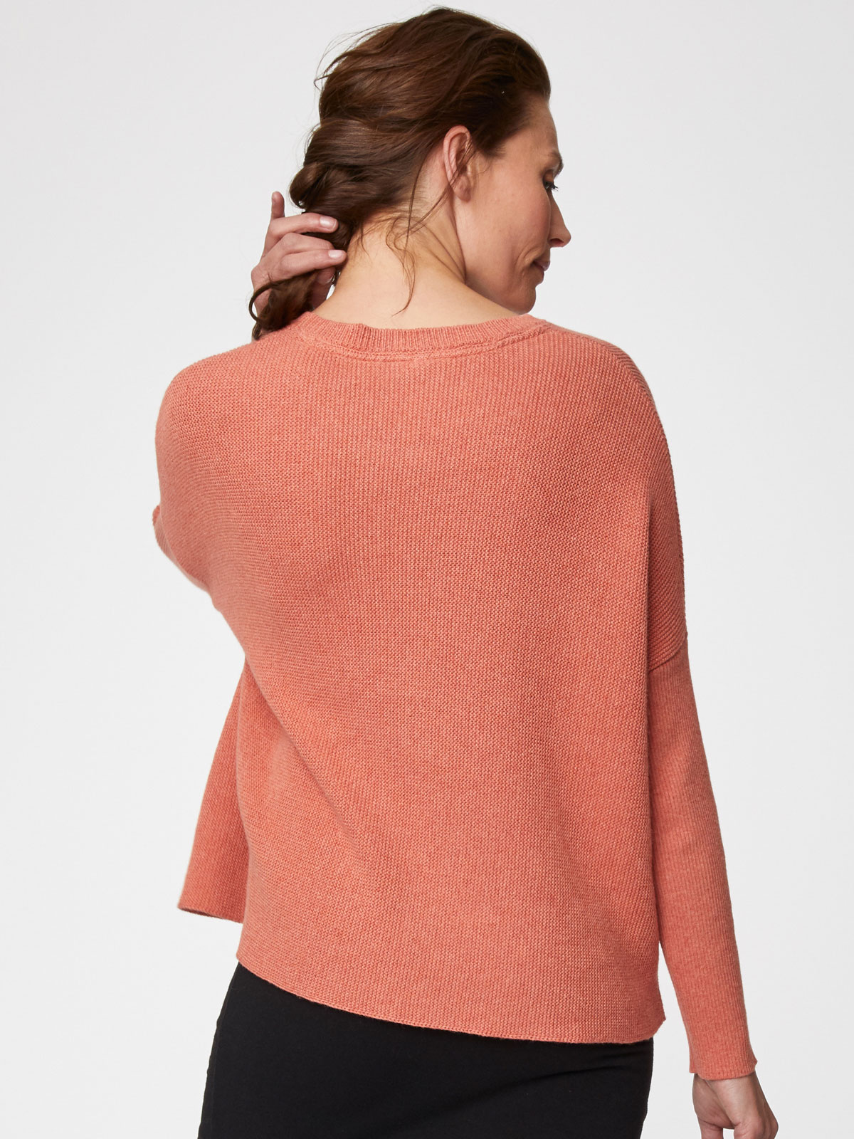 Thought Kate Jumper