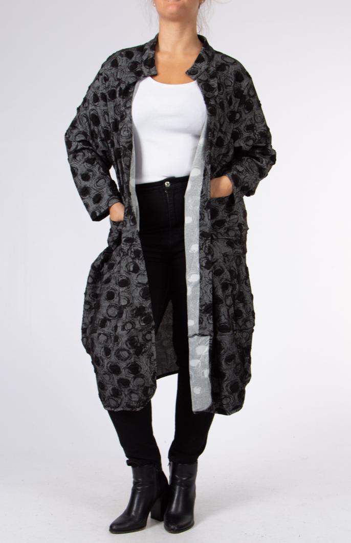 Neslay coat