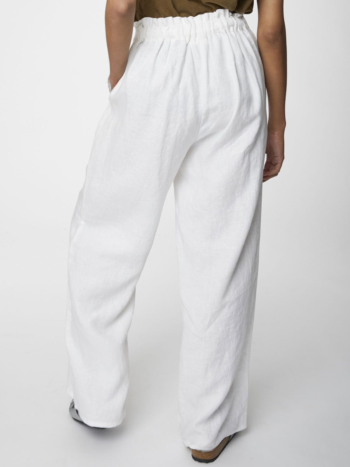 Thought Ellena Trousers