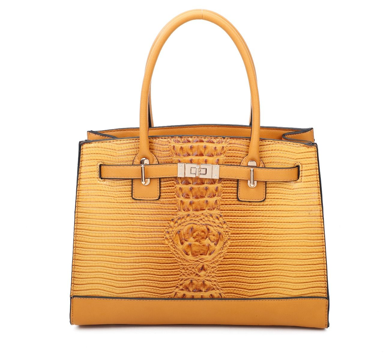 Elegant Iconic Bag