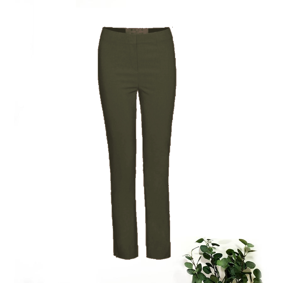 D E C K Secret Slimming Trousers