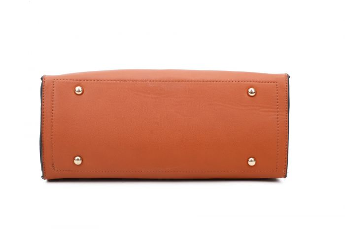 Elegant Iconic Bag