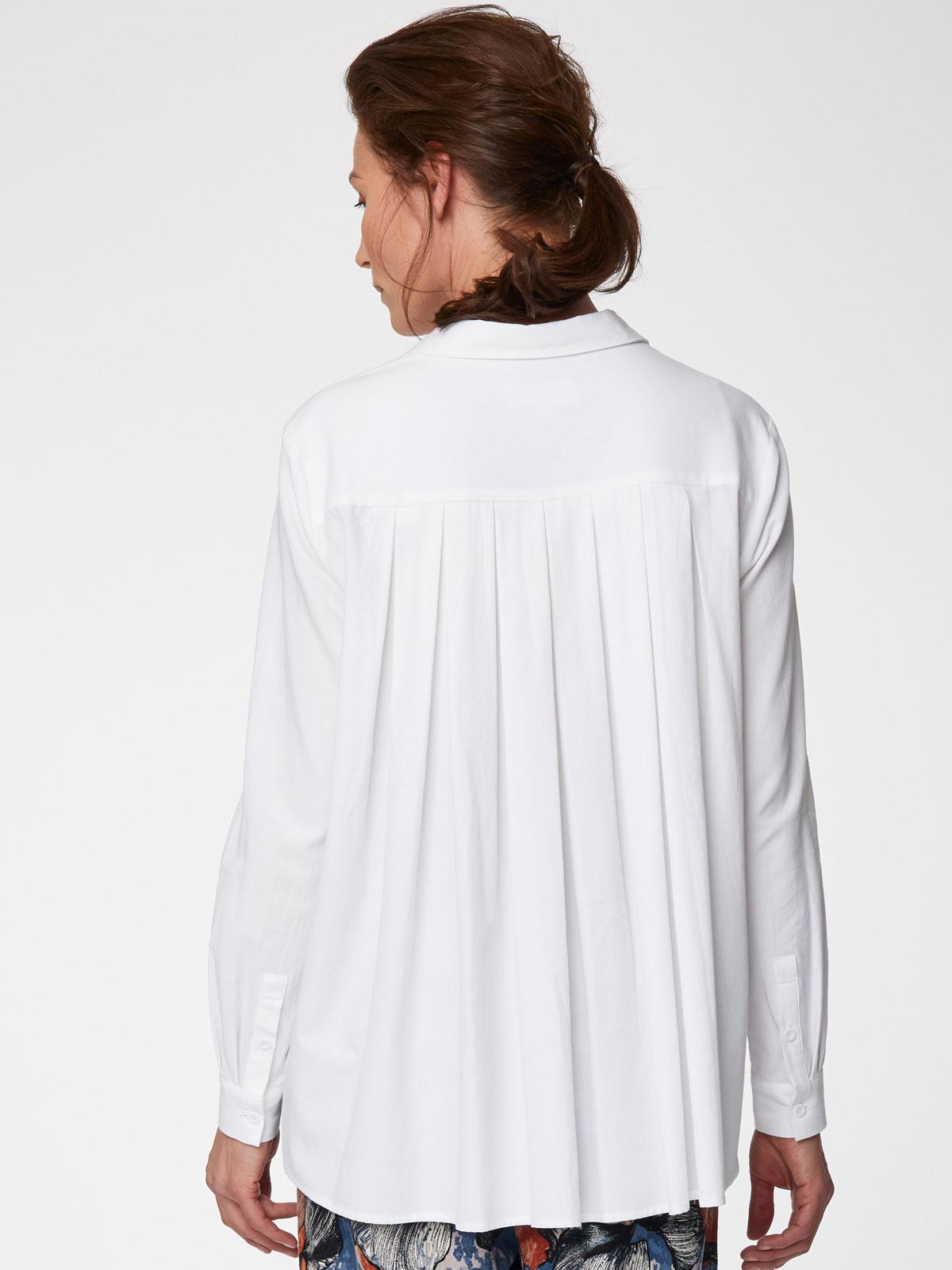 Thought Charlotte Shirt
