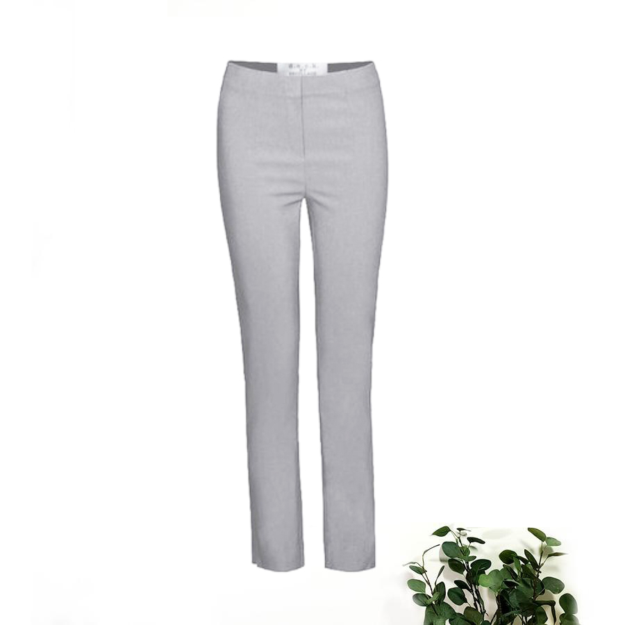Stretch Trousers  - Dec