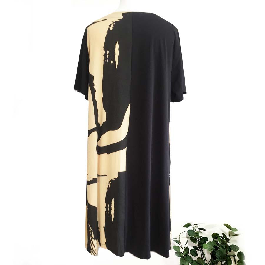 SALE WAS £60 NOW £30 Neslay Dress
