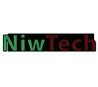 NiwTech