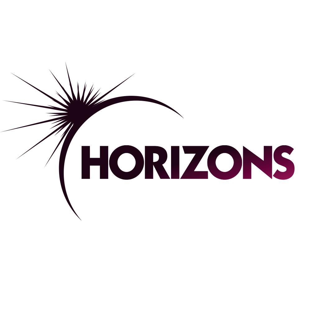 Horizons Group Ltd