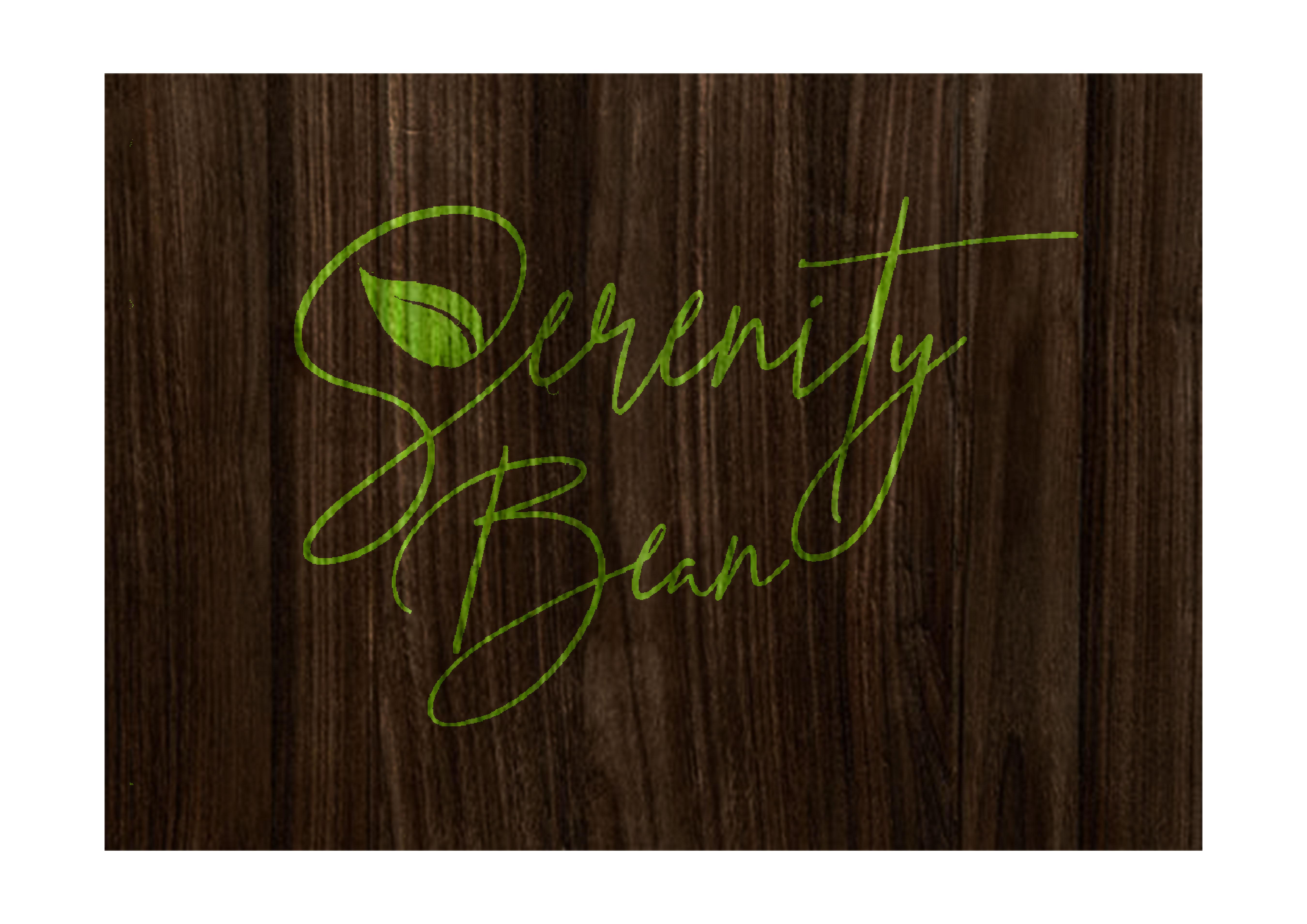 Serenity Bean