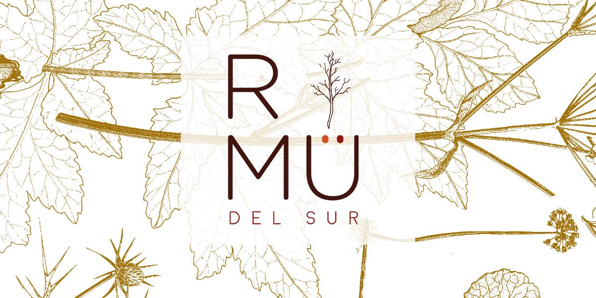 RIMU - Patagonia Divina