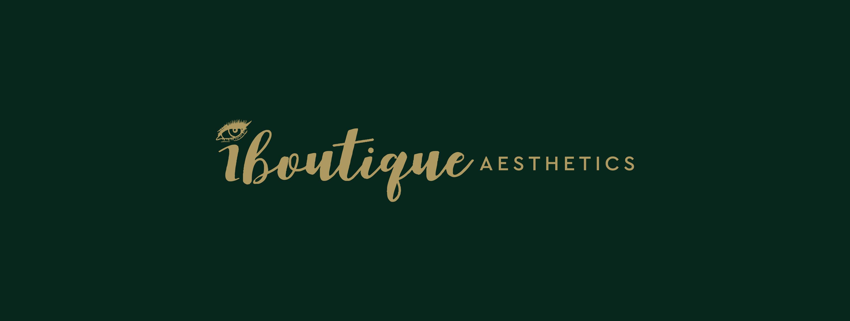 Iboutique Aesthetics