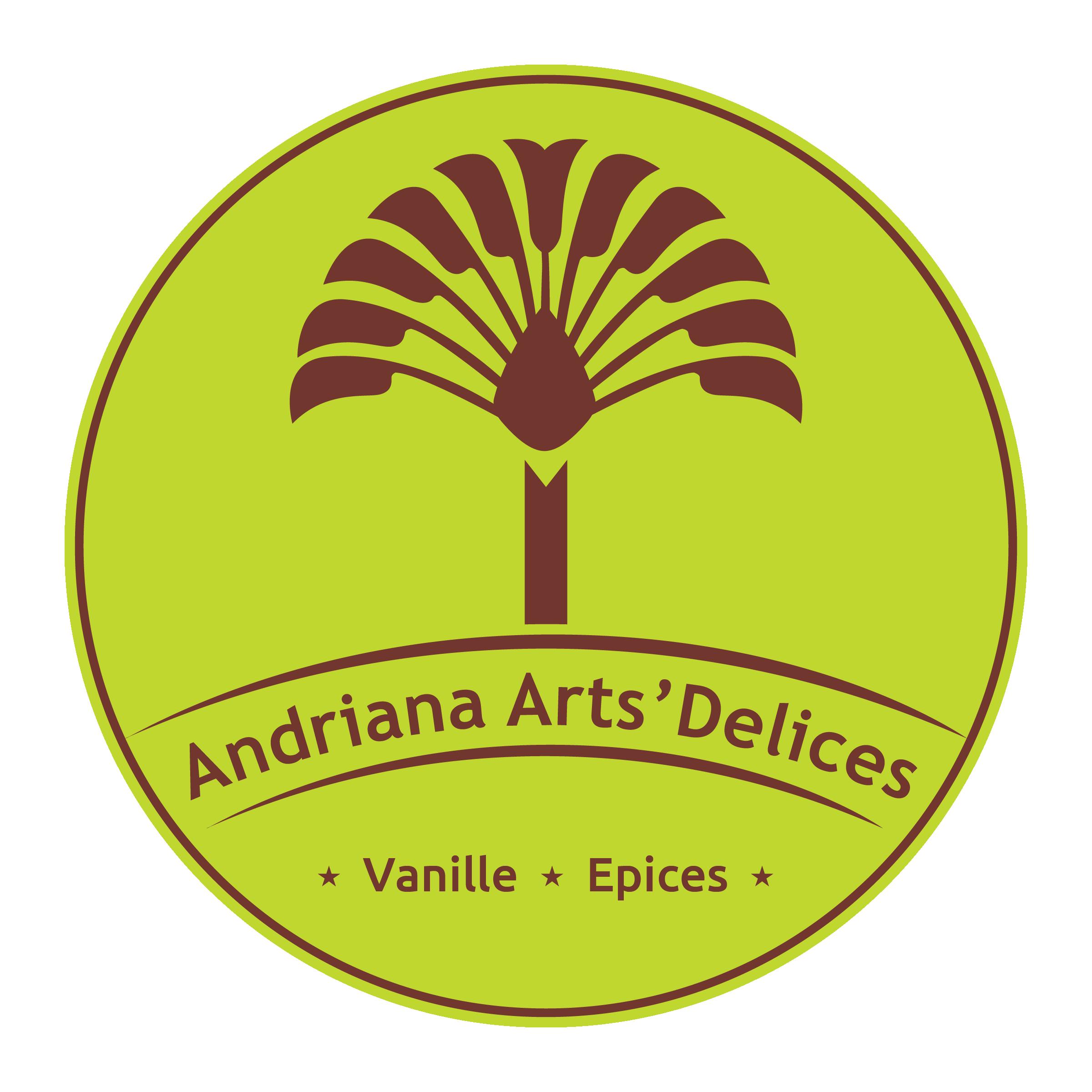 RAMILIARISON Andriana