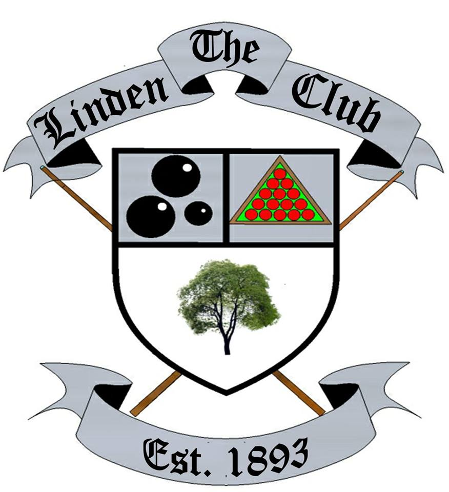 The Linden Club