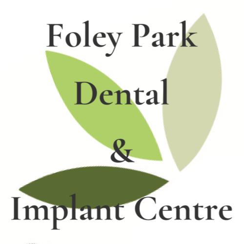 Foley Park Dental and Implant Centre