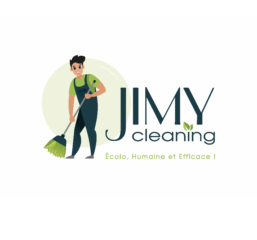 JIMY CLEANING