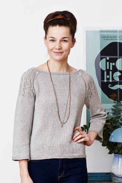 Elise Mönster