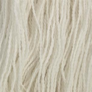 Järbo 2-trådig ull