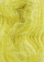 Lace Mohair Superkid Silk
