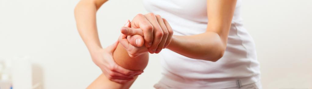 Fysioterapian etäkonsultaatio / -kuntoutus