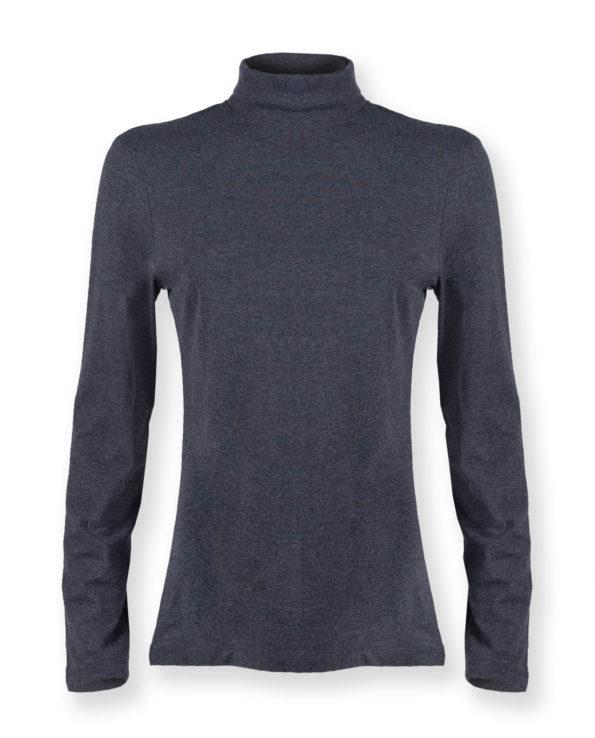 sweater, pyang, damen - degree