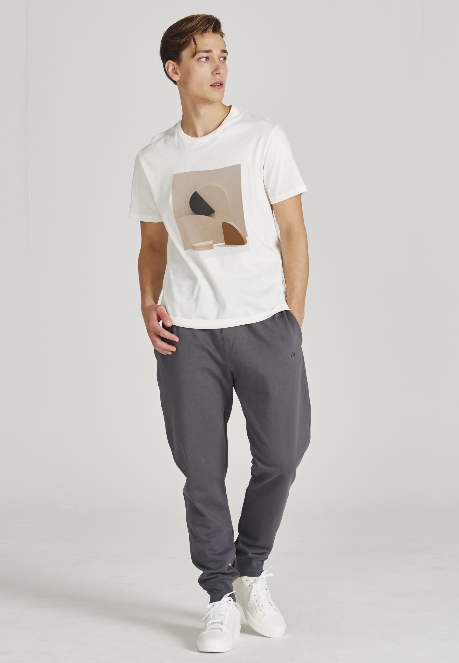 colby shirt, objects, herren - givn