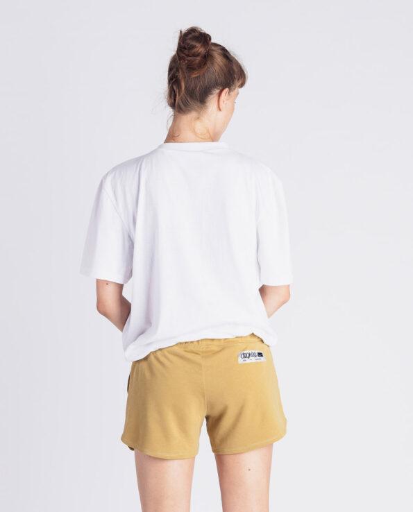 pants, gold hype, damen - degree