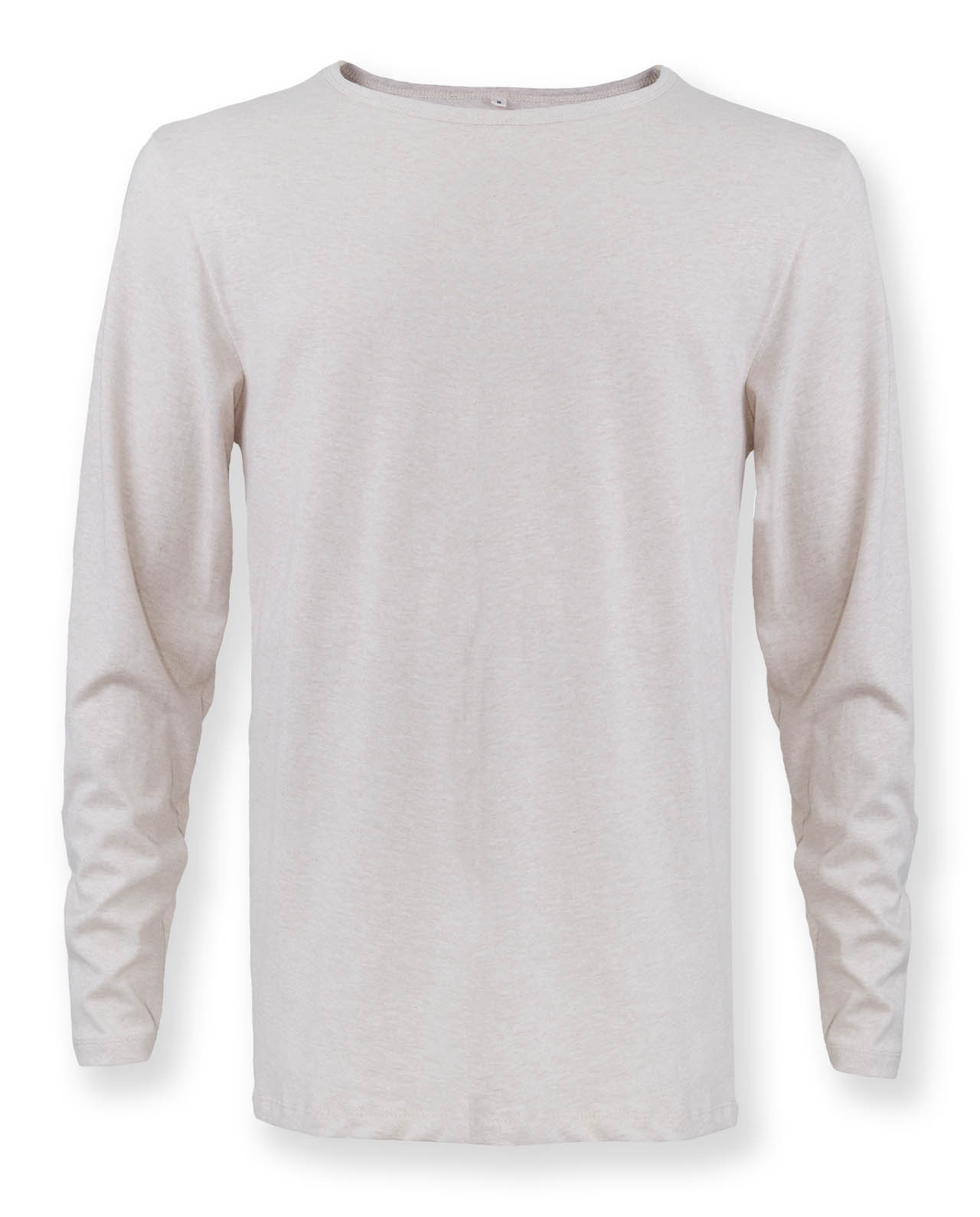 sweater wingdude, herren - degree