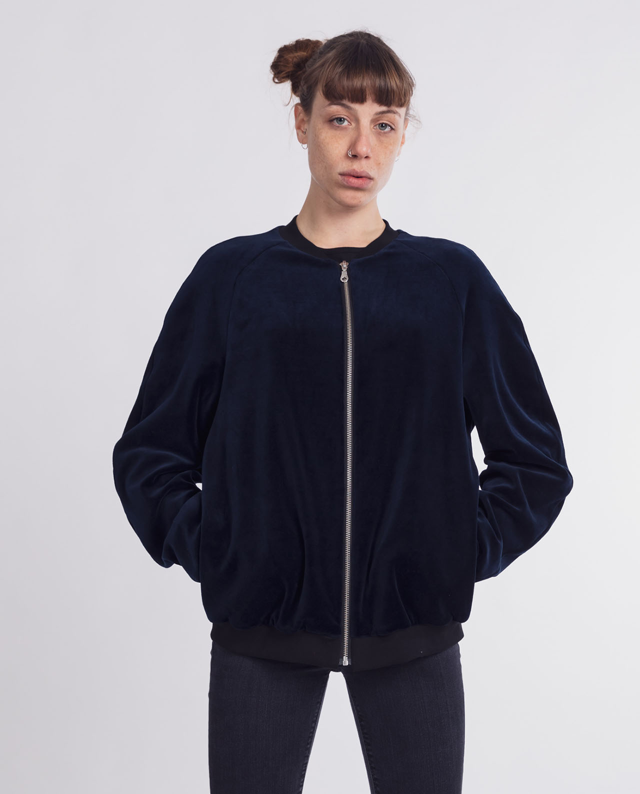 jacket becky, damen - degree