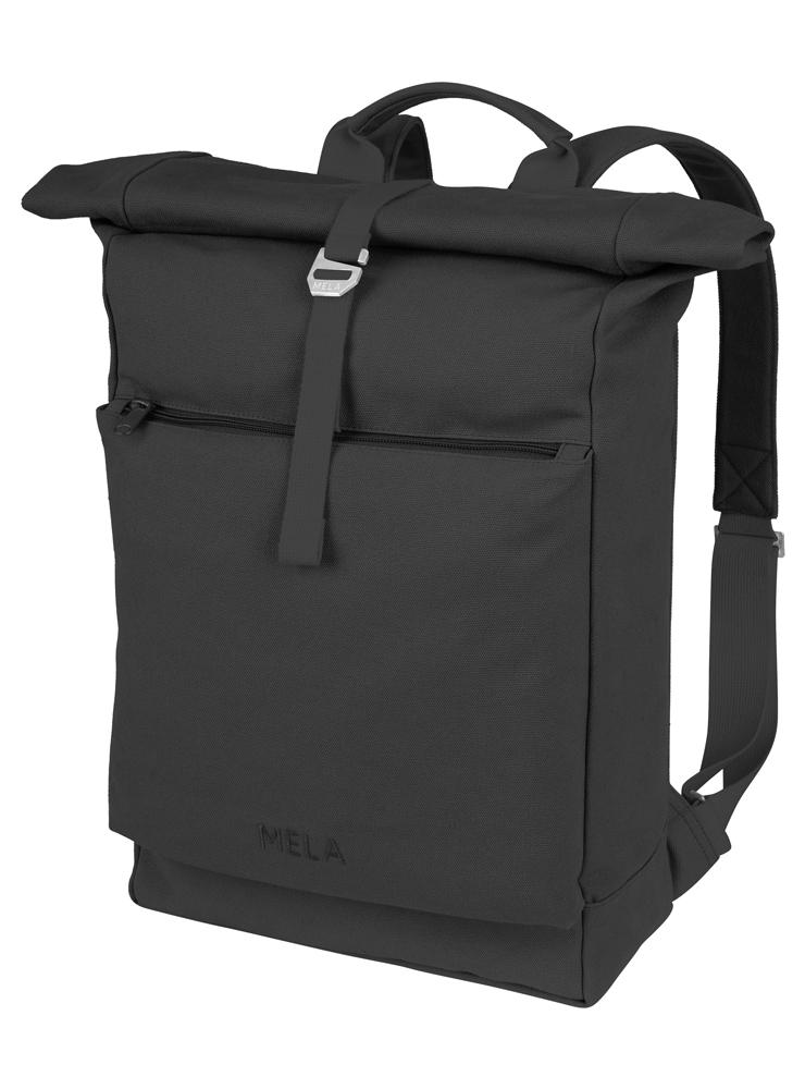 amar rucksack - melawear