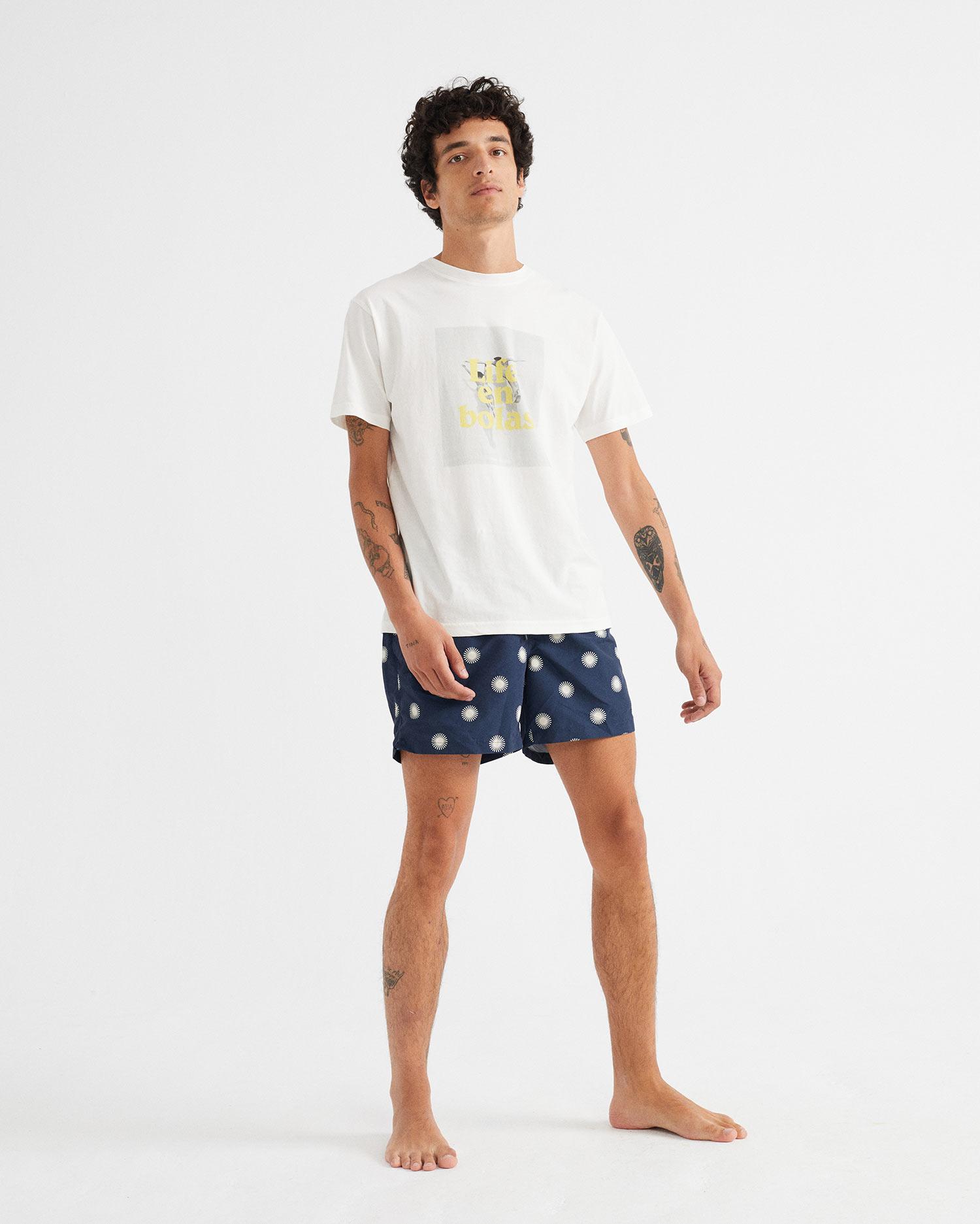 soles swimwear, herren - thinking mu