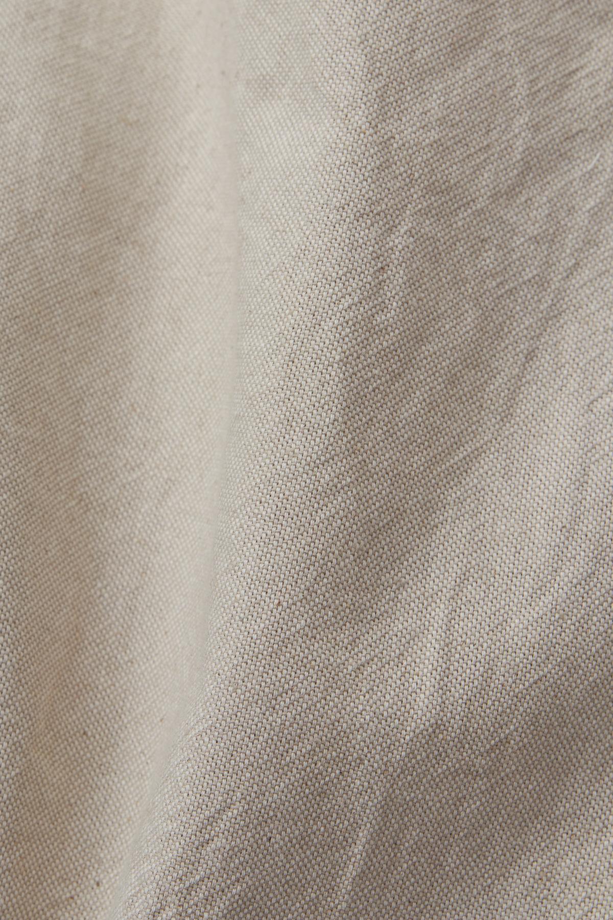 asir jacket, canvas sand, herren - aco