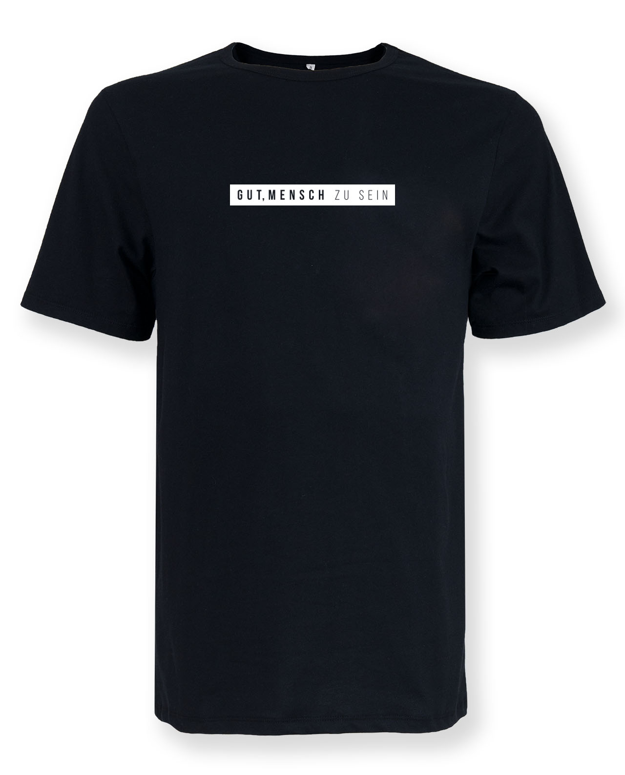 gutmensch shirter, herren - degree