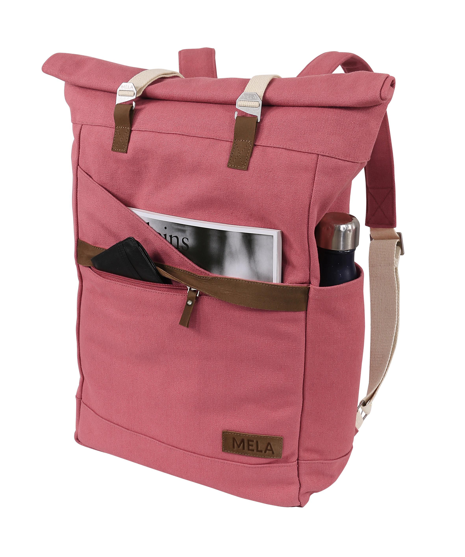 rucksack ansvar I - melawear