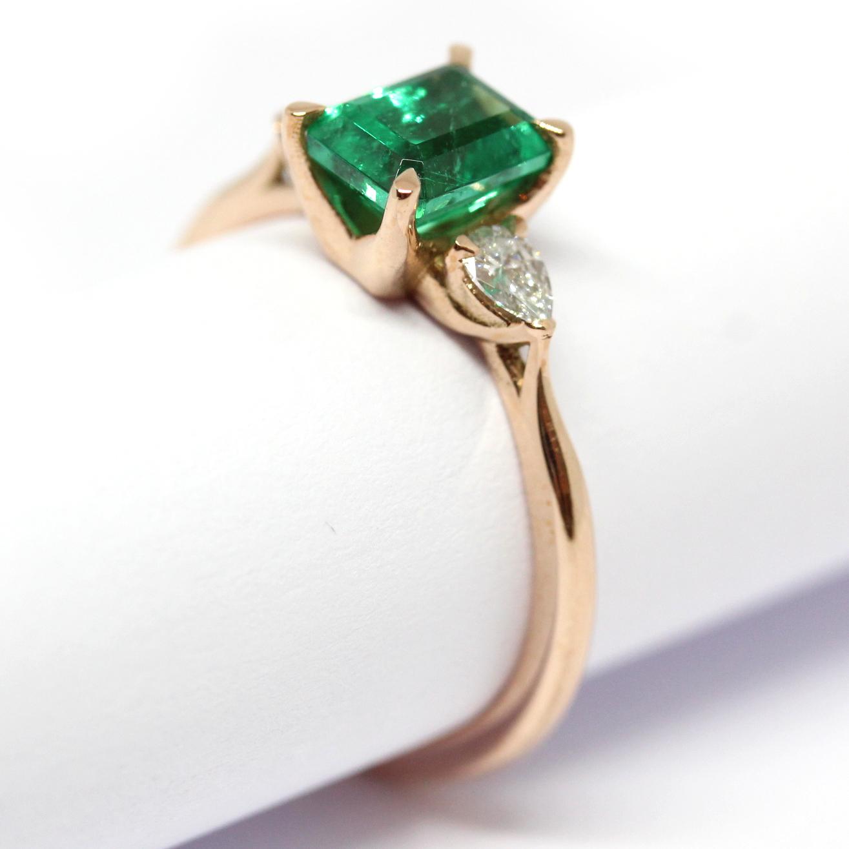 Jewelworx - Jewellery Repairs