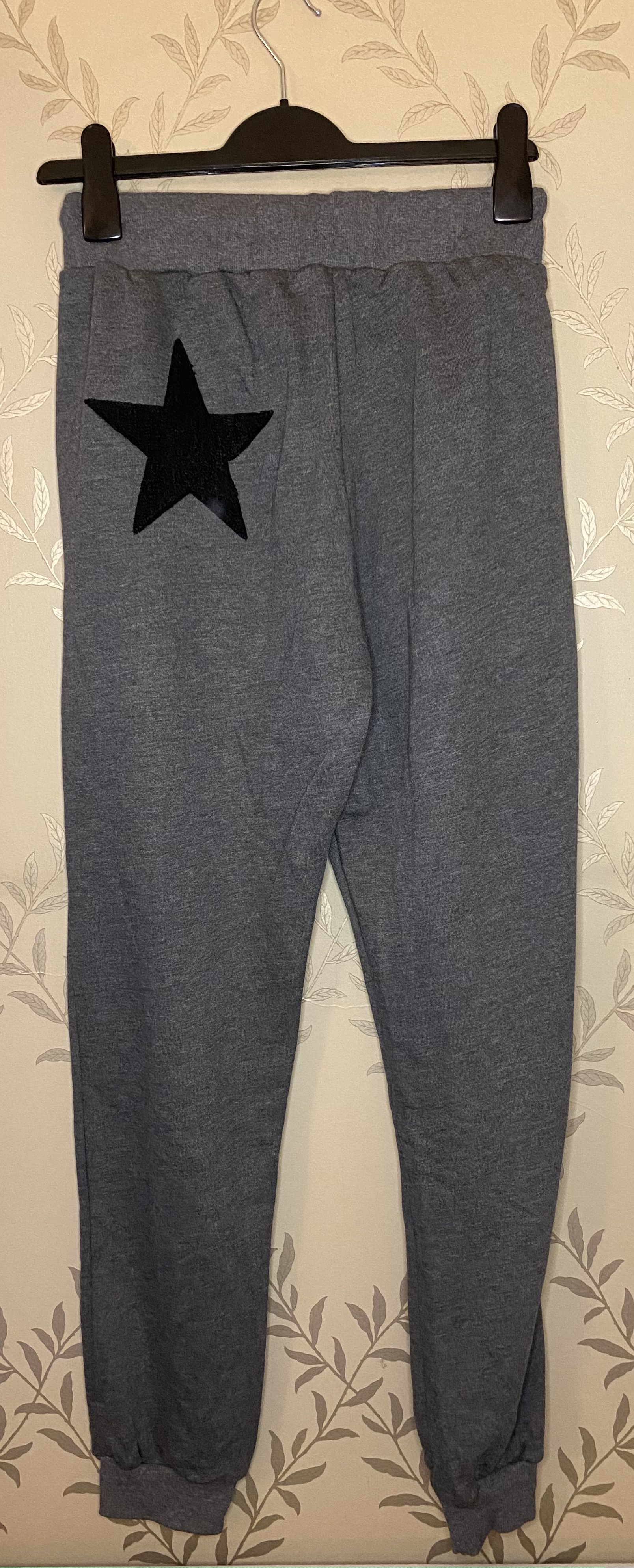 Terminal 1 tracksuit - Available in 2 Colours