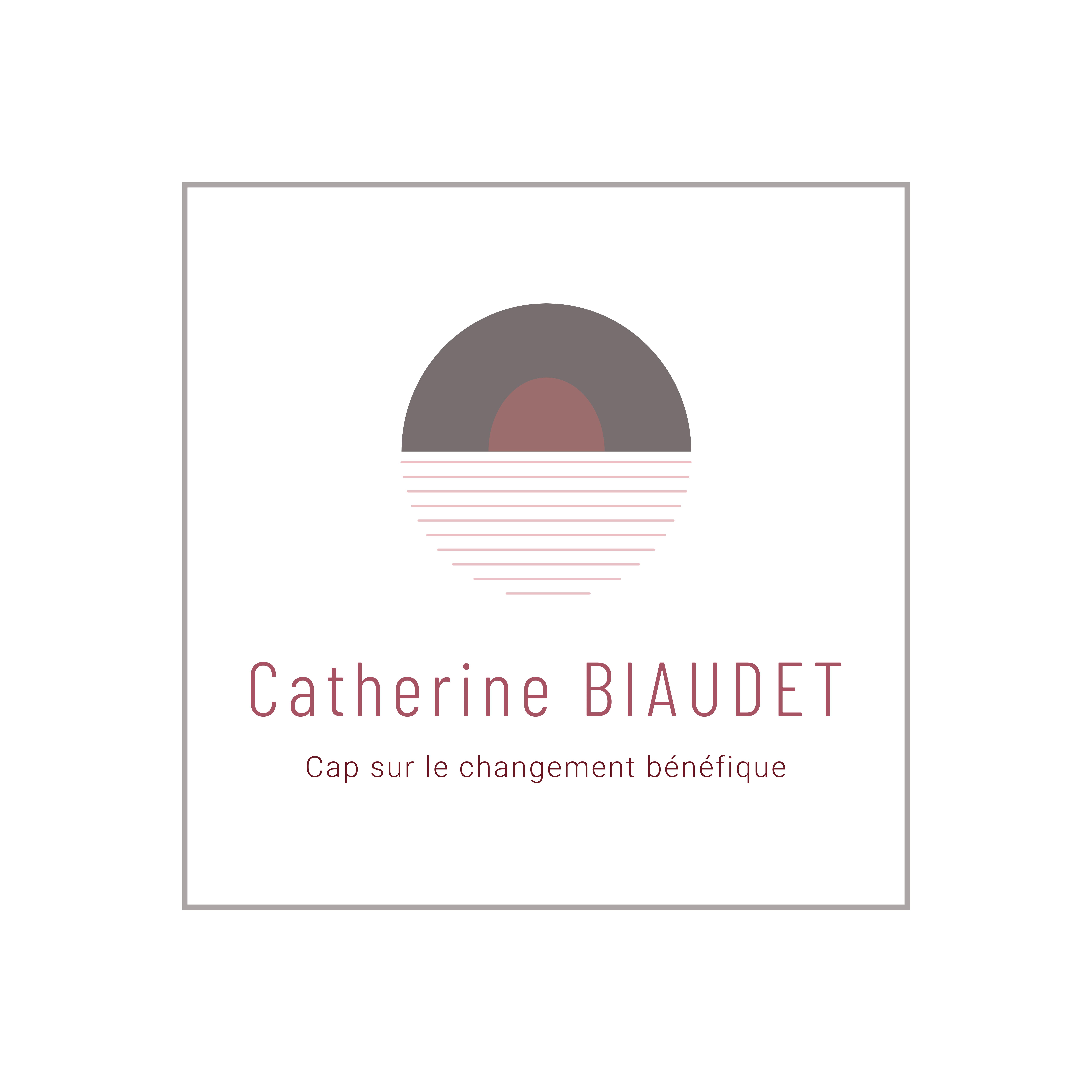 BIAUDET CATHERINE