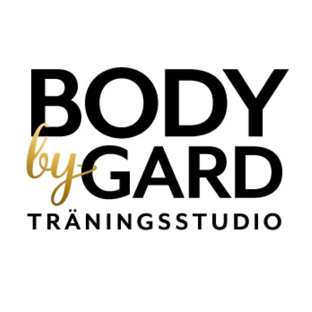 Body by Gard