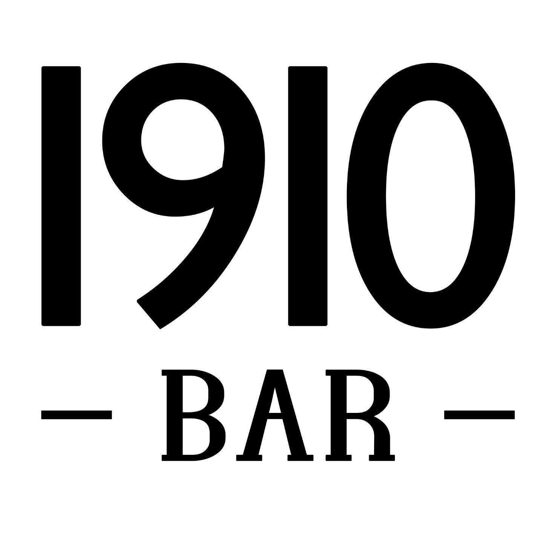 1910 BAR LIMITED