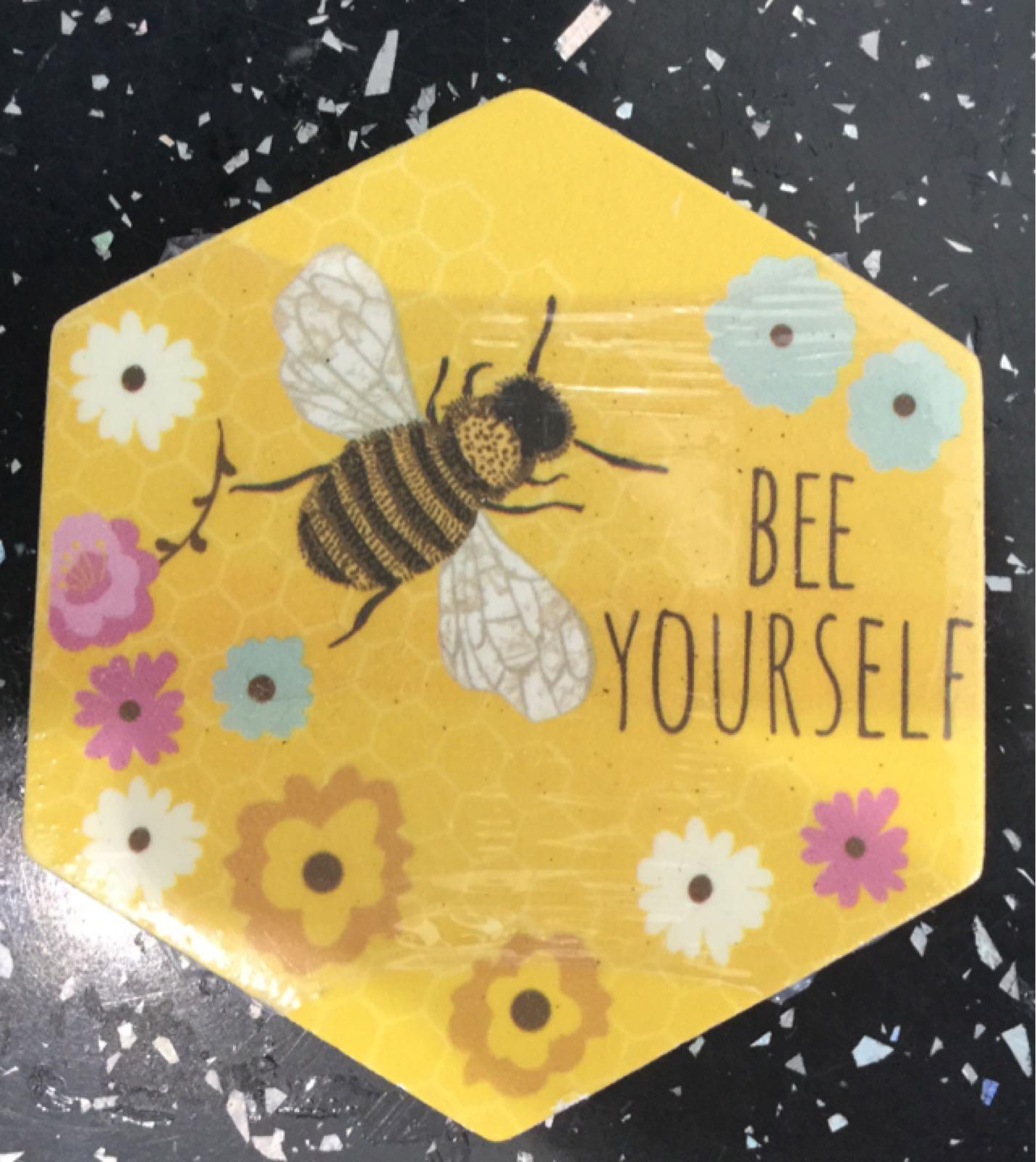 *Sale* Bee Nailfile