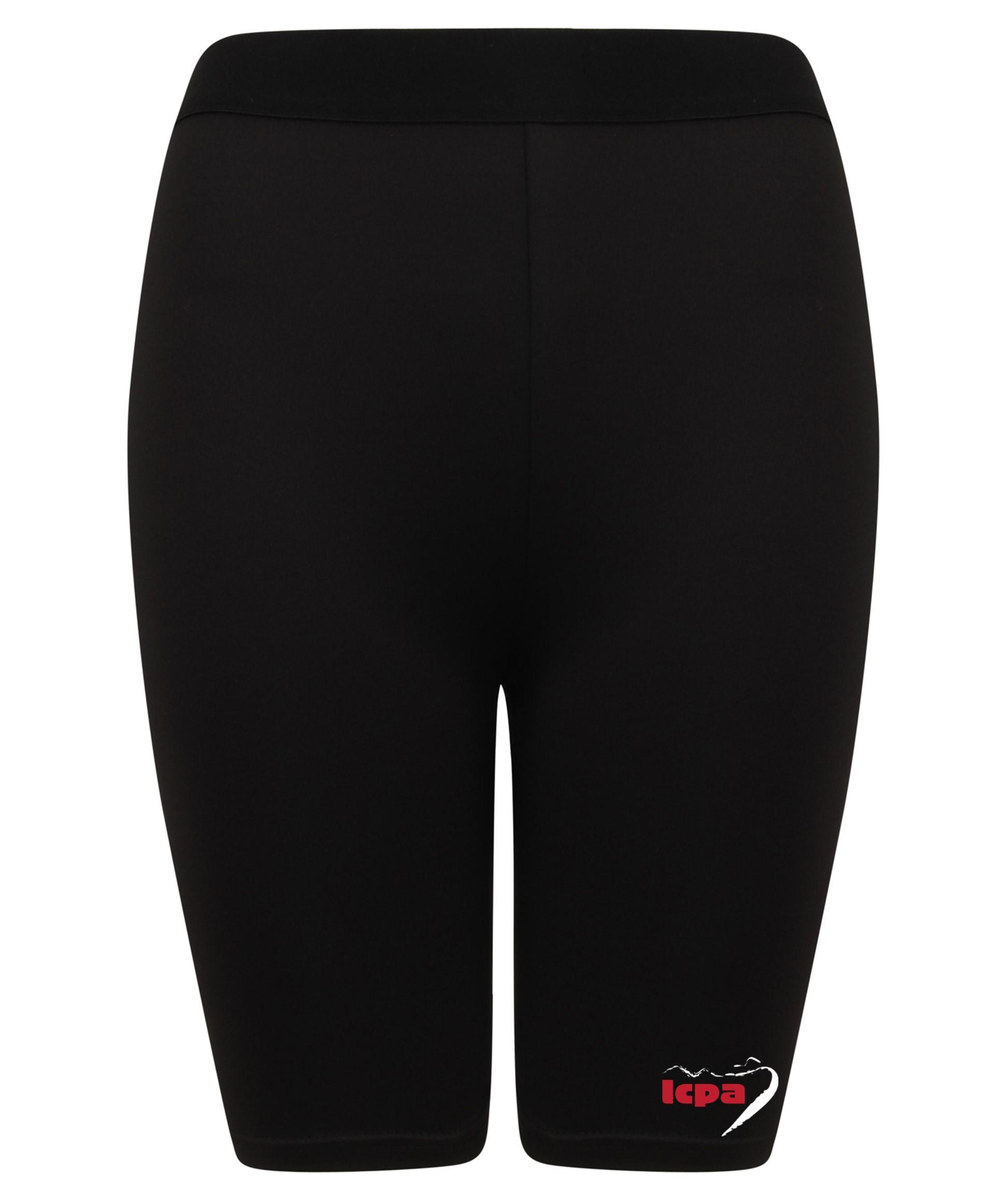 LCPA-013 Women's fashion cycling shorts