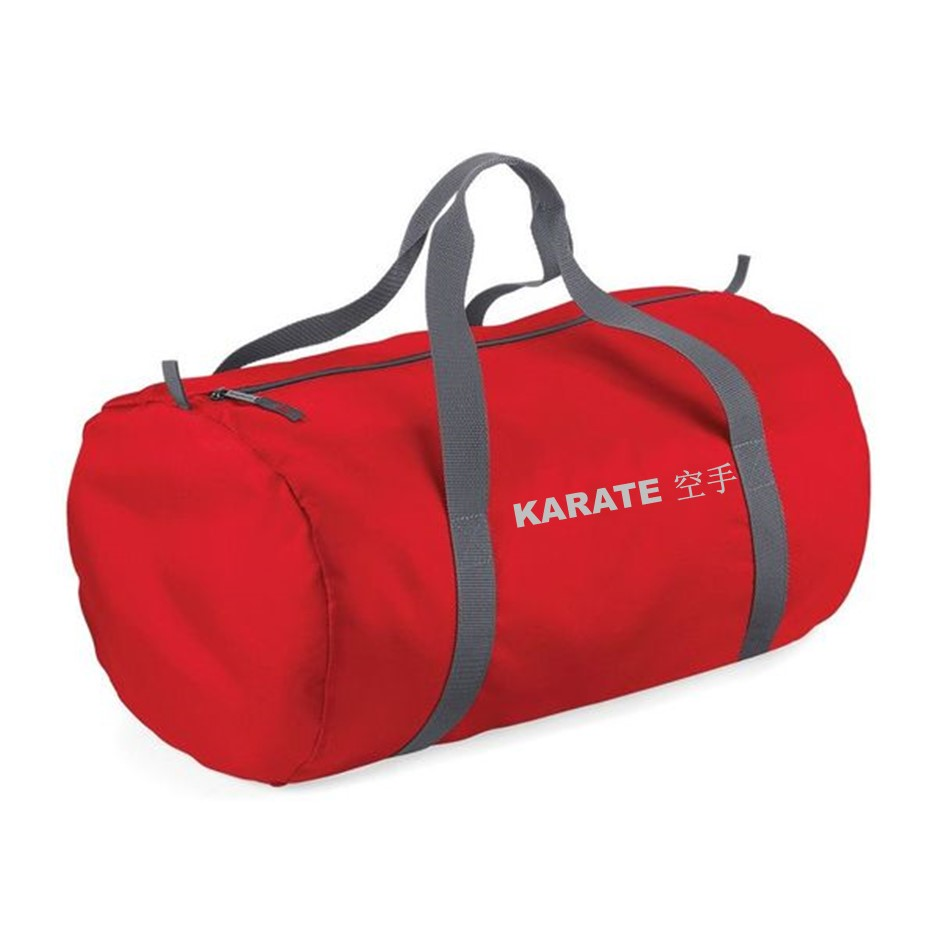 CP-007 KEEP CLEAN KIT BAG FOR RED MITTS AND PADS