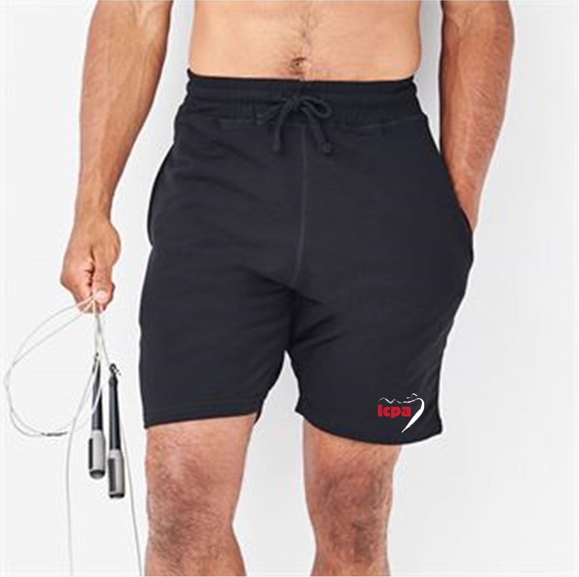 LCPA-014 Cool jog shorts