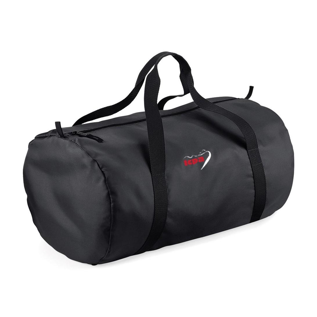 LCPA-008 KIT BAG