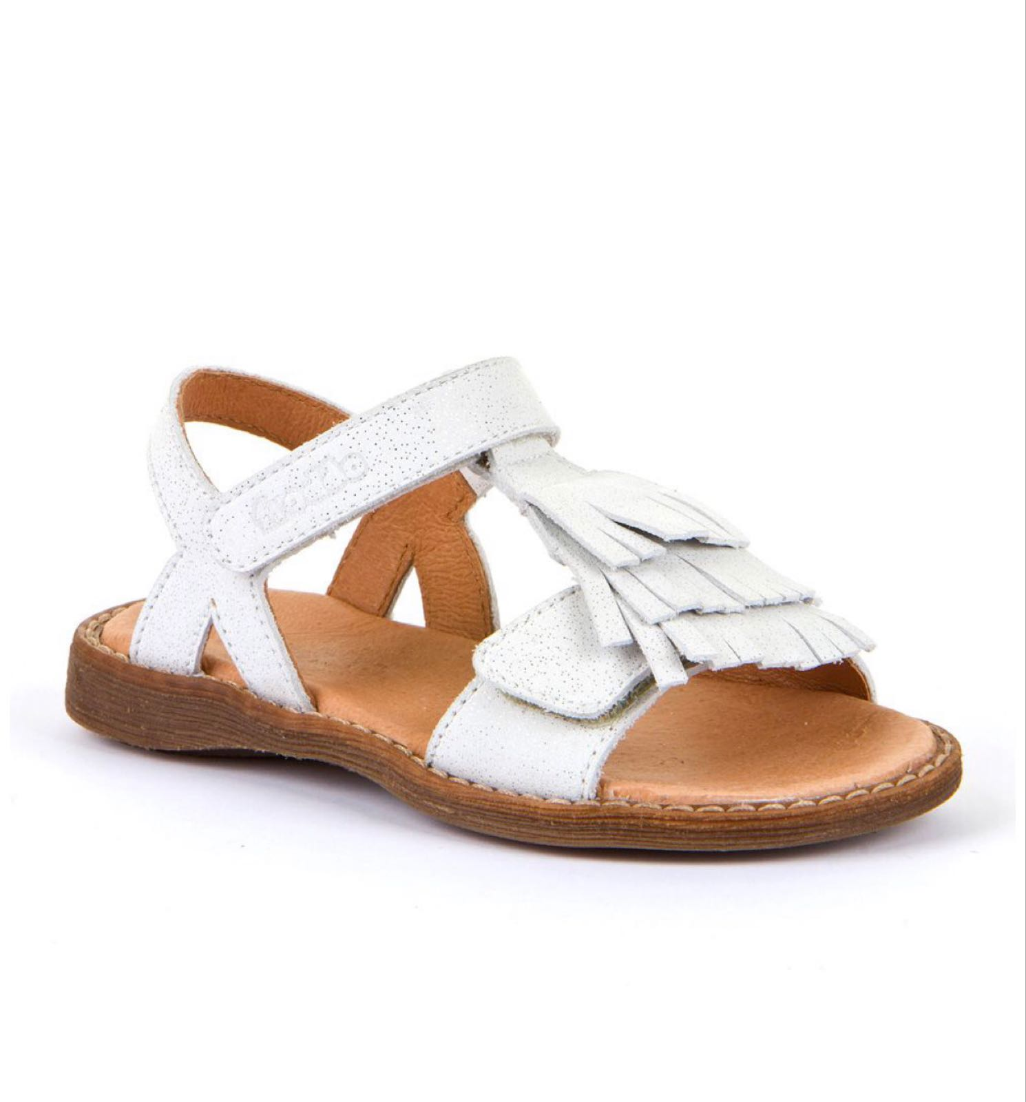 FRODDO Sandals G3150182-1