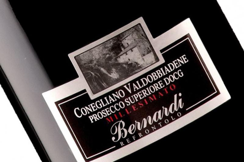 Cantina Bernardi (Sparkling)