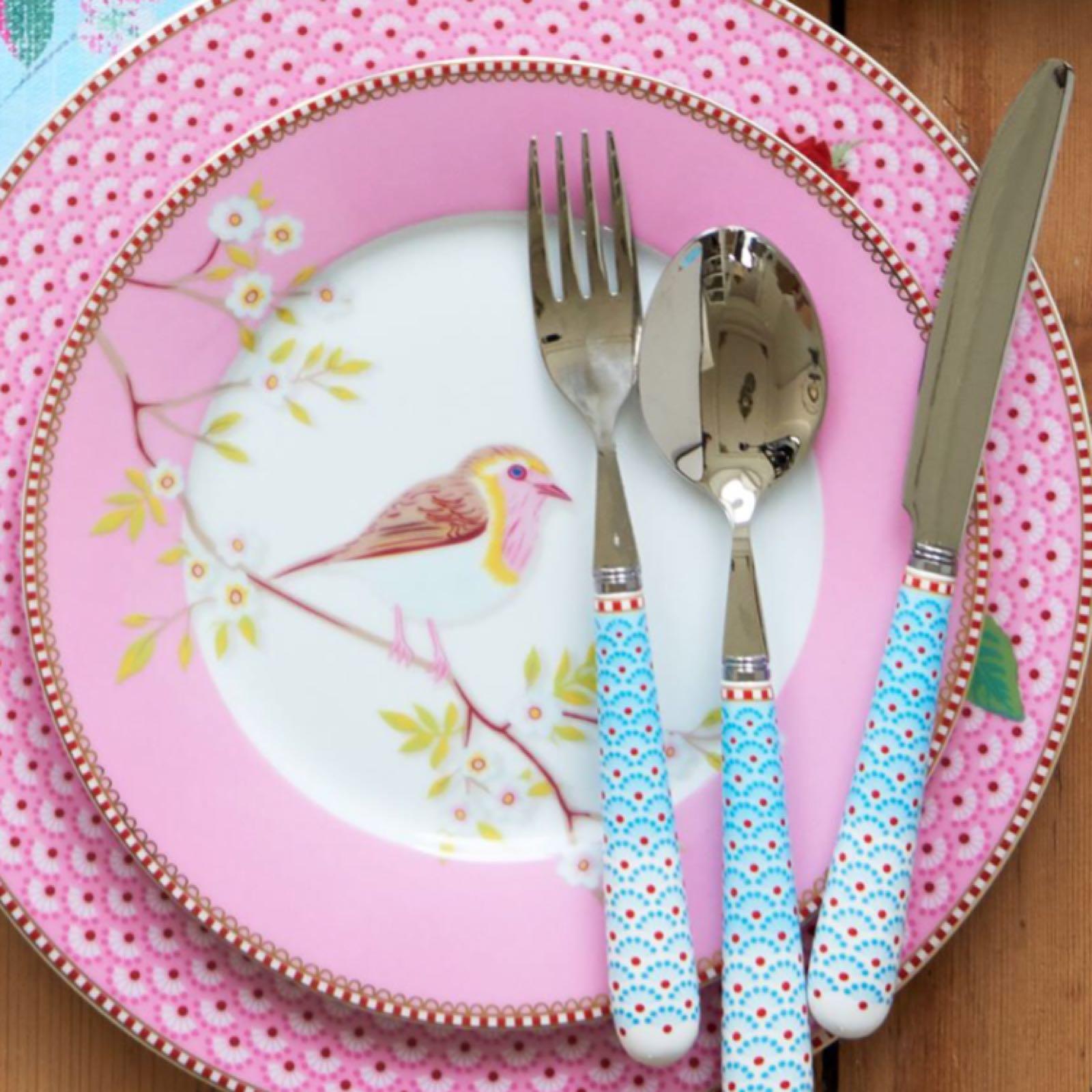 Pip studio cutlery set