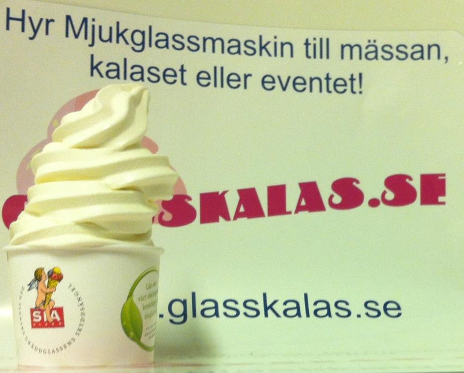 Glasskalas.se [Antx AB]