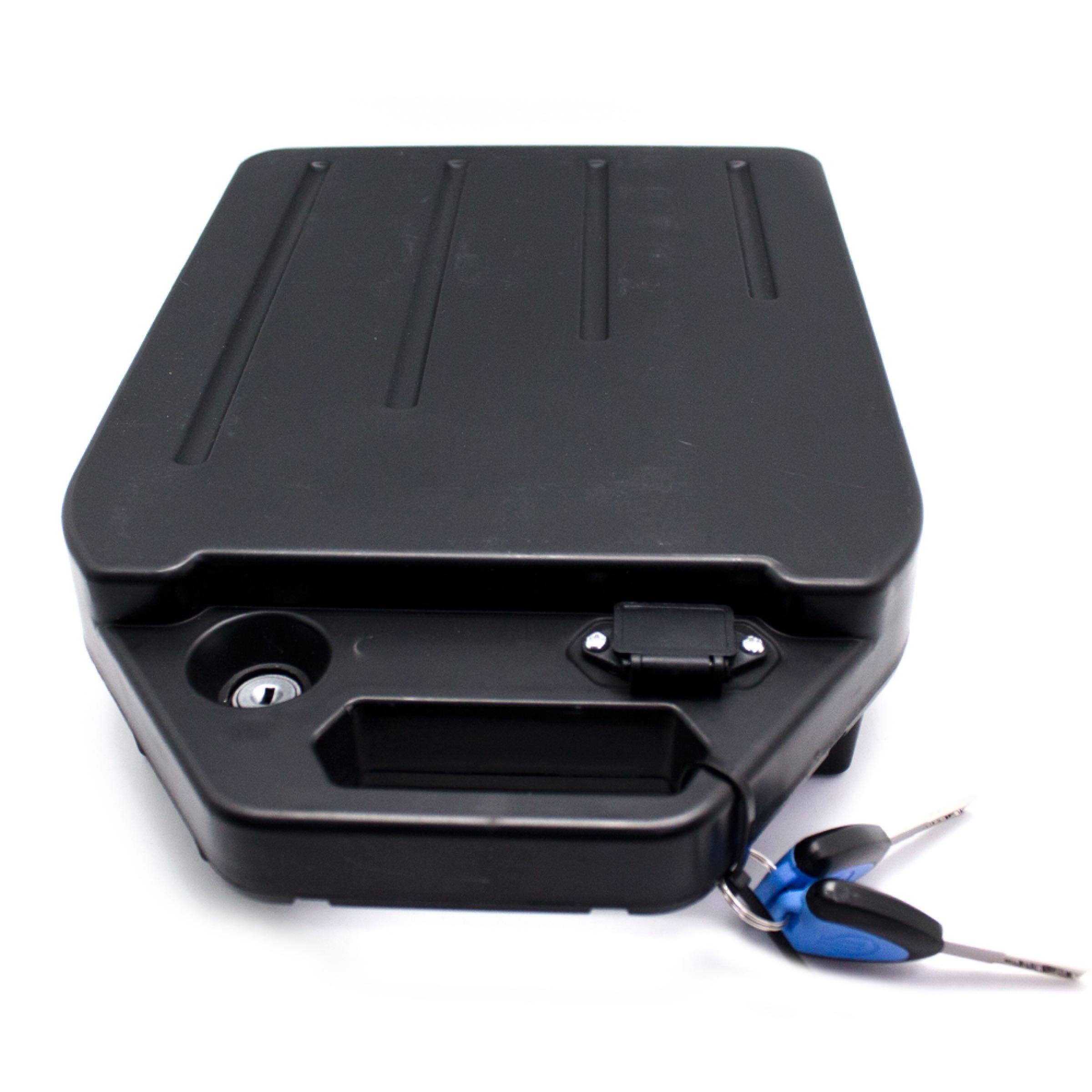 Orginal Lithium-Ion batteri 20Ah till ForeGolf/Custom