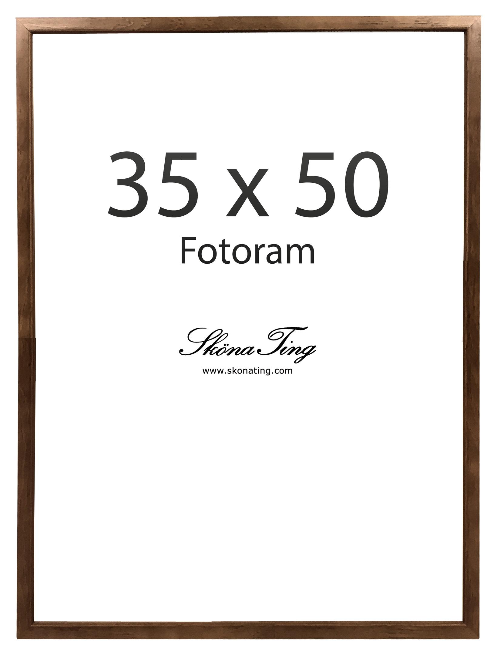 Fotoram