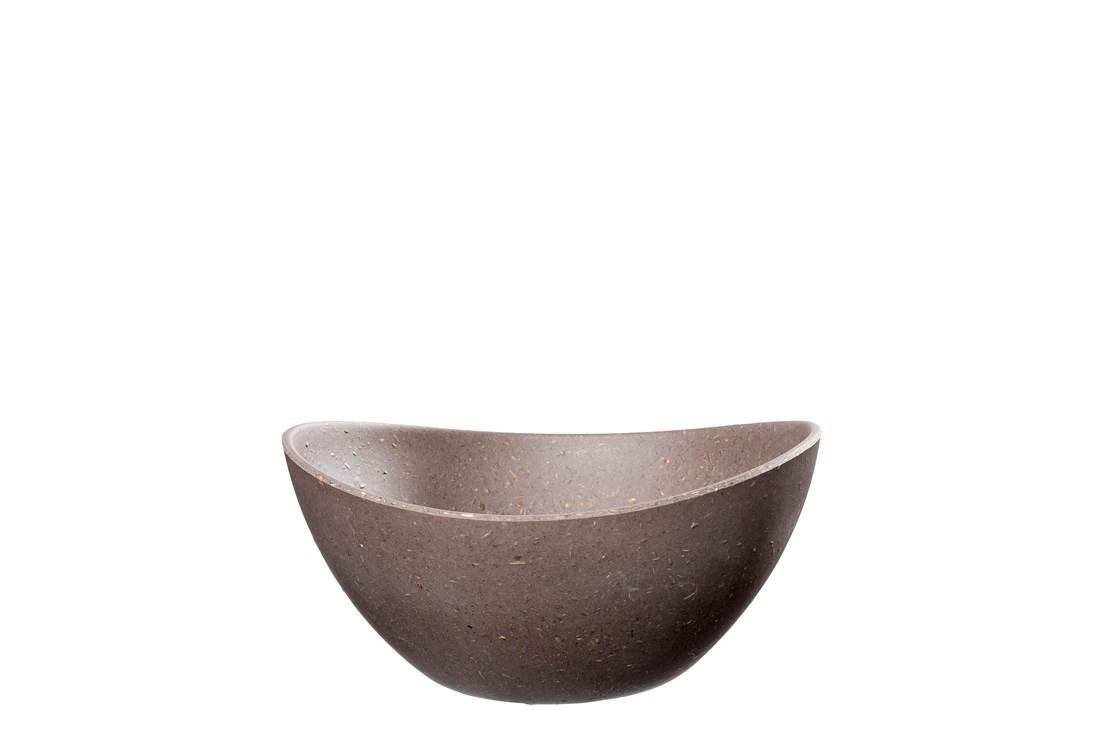 Bio skål