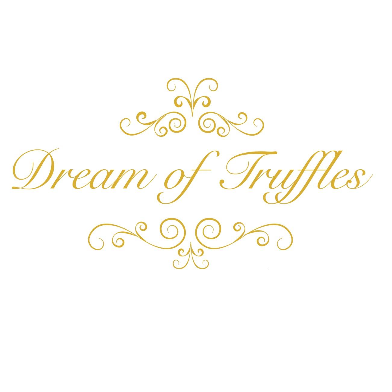 Dream of Tryffles